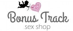 Bonus Track Sex Shop